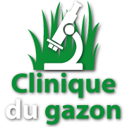 logo clinique du gazon