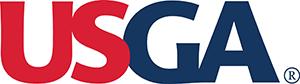 Logo USGA