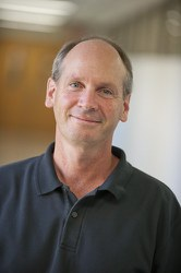 Peter Landschoot